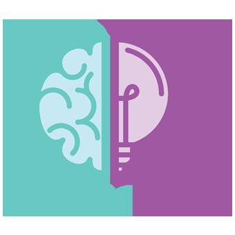Brain Pals